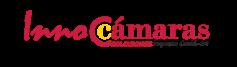 Apertura-convo-Innocamaras-2020__1___1_-removebg-preview