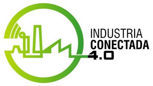 ¿Qué son las ayudas a la iniciativa Industria Conectada 4.0?