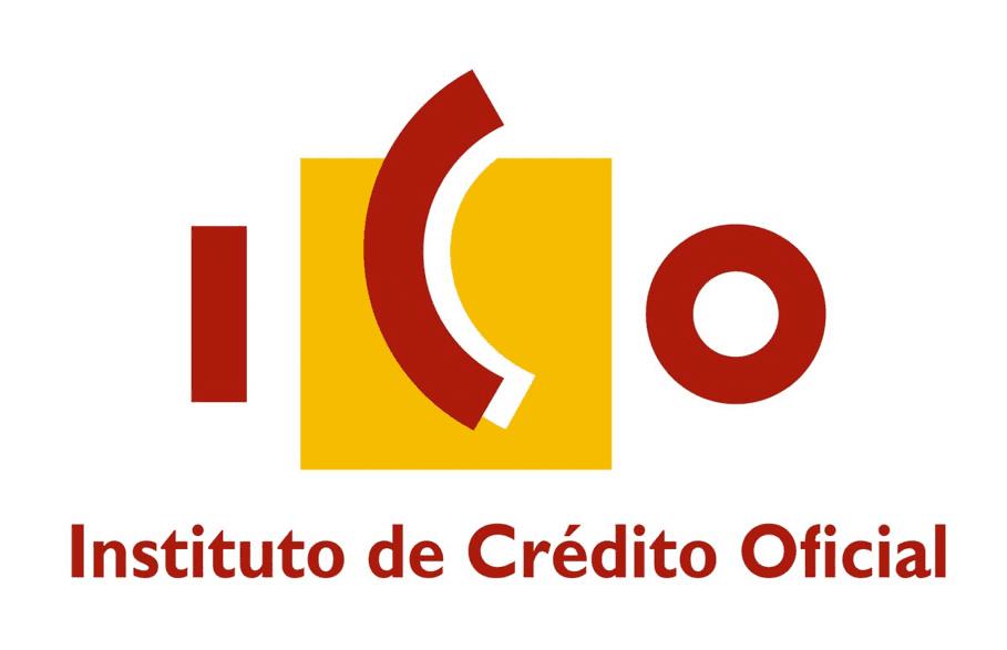 ¿Qué es el programa de ayudas del Instituto de Crédito Oficial?