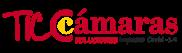 tic-camaras-2020-cabecera__1_-removebg-preview (1)